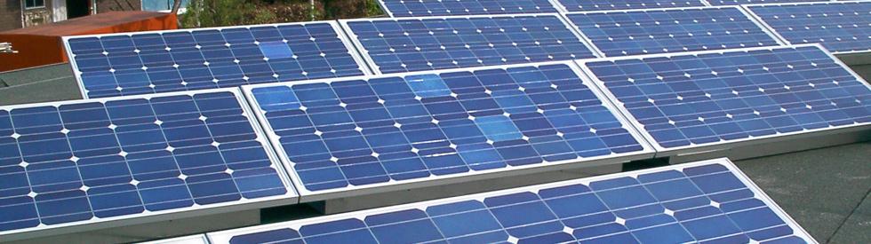 The Kerfuffle on Solar Tariffs