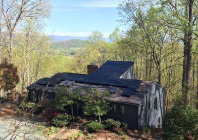 SunDay Solar: Haigney Case Study