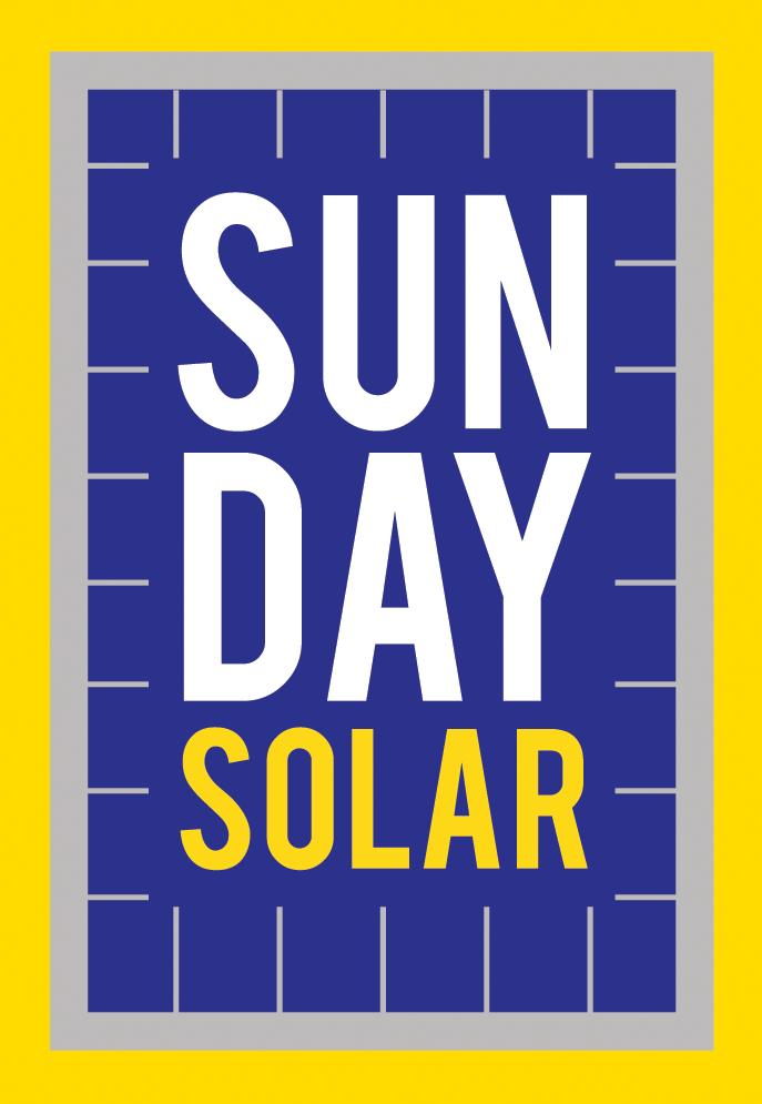 Sunday Solar